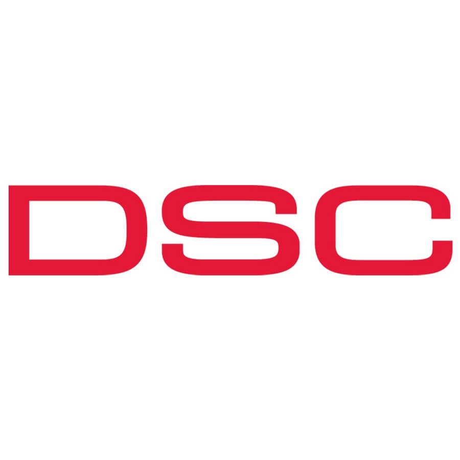 DSC-riasztó-javítás