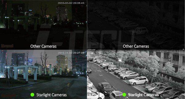 Kamerarendszer telepítés Pomáz