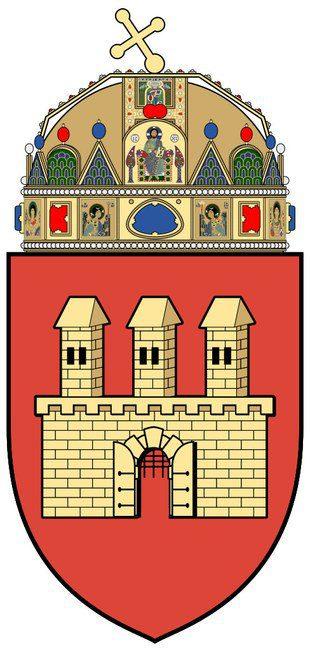 Riasztó szerelő Budavár