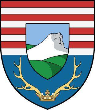 Lakásriasztó Budaörs