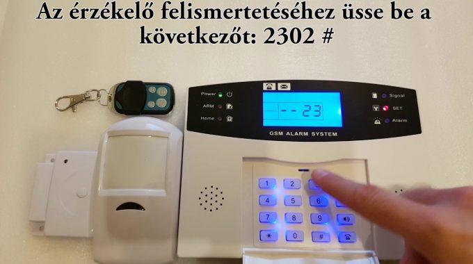 1630346125 Maxresdefault